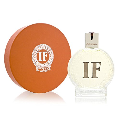 if-tipo-8b-isotta-fraschini-for-men-34-oz-fragrance-spray