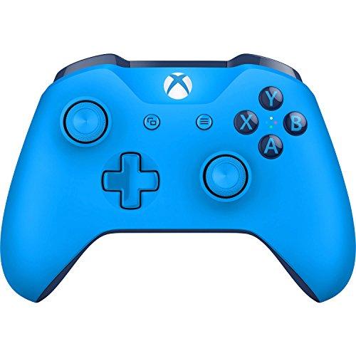 41QCrJOfgbL - Xbox Wireless Controller - Blue