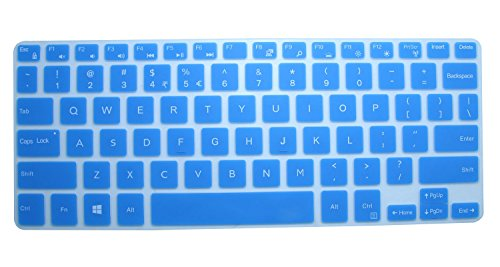 CaseBuy Silicone Protector 13 3 Inch Ultrabook