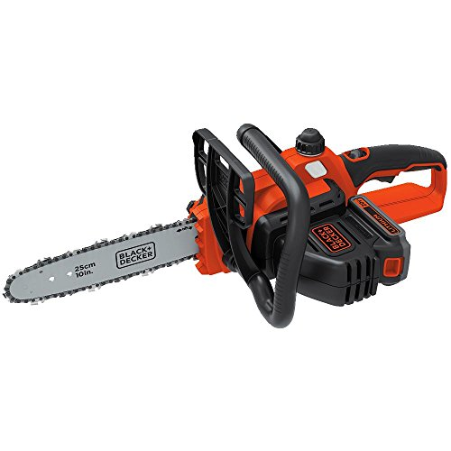 The 8 best chainsaws under 200