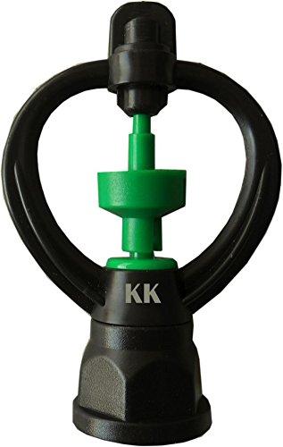 KisanKraft KK-IRIS-1320 Female Sprinkler product image