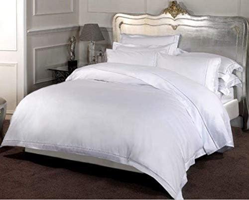 Slumber Suite Dorchester - Funda de edredón y sábana bajera, funda ...
