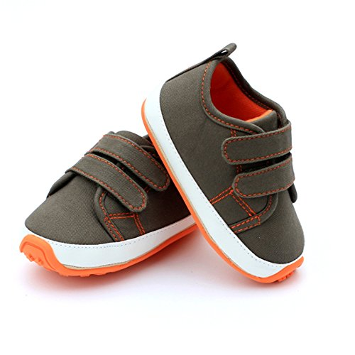 baby-boys girls walkers shoes