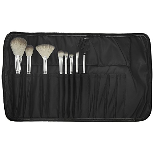 SEPHORA COLLECTION Tools Trade Brush product image