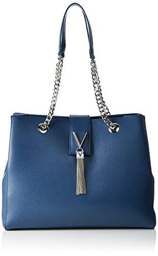 Bleu Valentino Mario Cas d39;Affaires Divina Valentino Blu by rYWapr