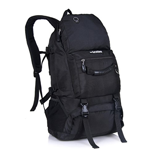 College Bags In Pakistan - 1