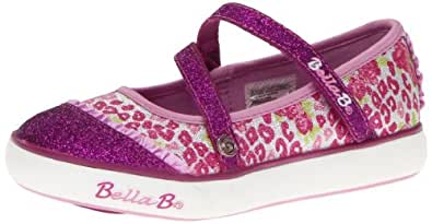 Skechers Kids 82027L Curtsies Tiny Twirler Mary Jane Sneaker