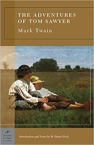 the 20th century essay define literature
