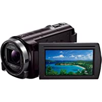 SONY Full HD Camcorder 32GB memory HDR-CX430V/T