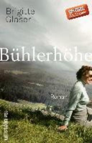 Buhlerhohe