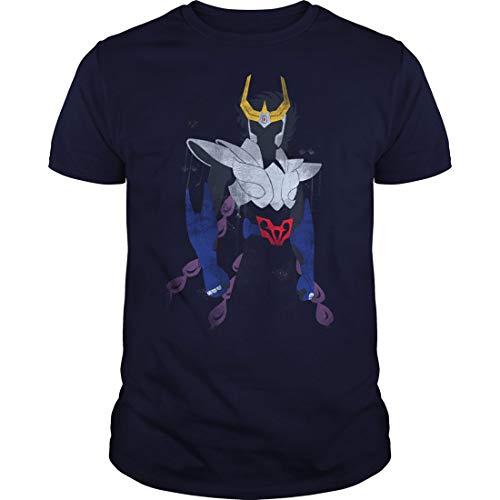 Anime Phoenix Gleam T-Shirt