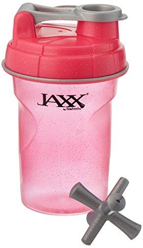 Fit Fresh Jaxx Shaker Glitter product image