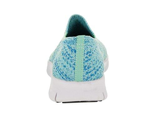 Bright Good Women's Casual Skechers Idea Aqua Shoe Start TFwpxZnq