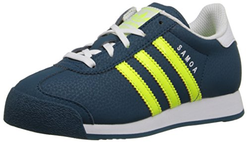 Adidas Samoa Fibra sintética Zapatillas