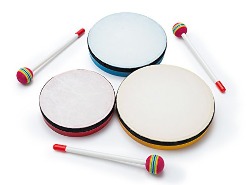3-piece-hand-drum-set-with-bag-three-piece-hand-drum-set-for-kids-three-sizes-of-hands-drums-fun-mus