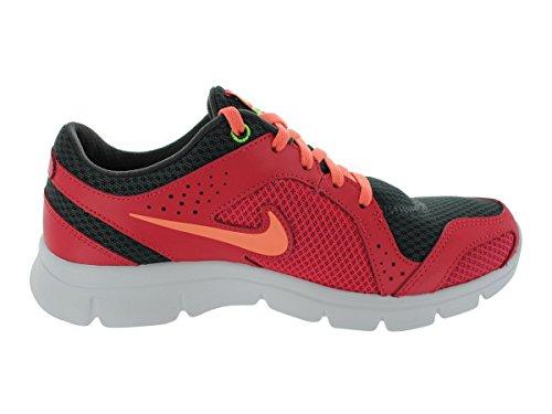 Nike Nike Free RN 2017S HSjtxl