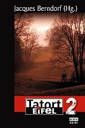 Tatort Eifel 2