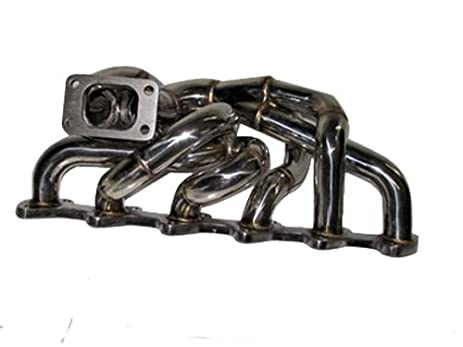 Turbo Manifold BMW E30 Engine,Fits M3 323 325 328 E30 T3 Flange