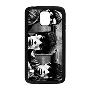 Famous stars Cell Phone Case for Samsung Galaxy S5