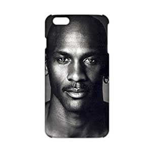 HNMD portrait photography celebrity 3D Phone Case for Iphone 6 PLUS