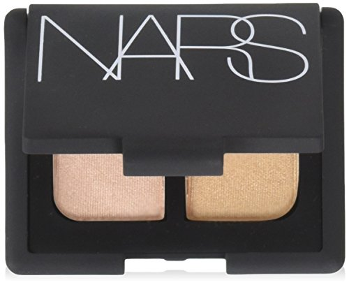 - NARS Duo Eyeshadow - Alhambra - 4g/0.14oz