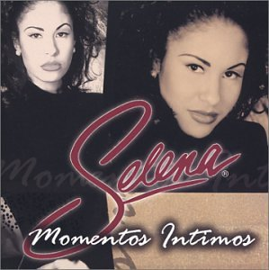 Momentos Intimos by EMI Latin