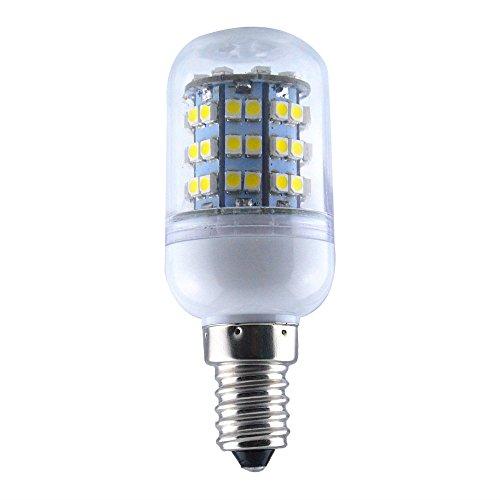 Buy e14 60 led smd 3528 bulb