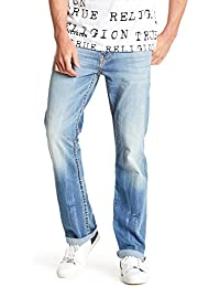 58c2fdb65f56 Amazon.com  True Religion - Jeans   Clothing  Clothing, Shoes   Jewelry