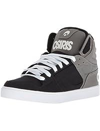 Mens Clone Skate Shoe · Osiris