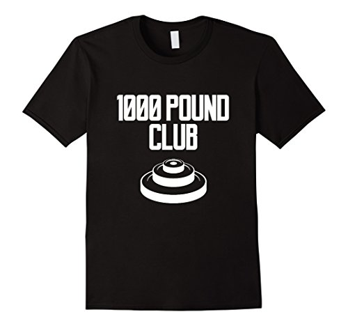1000 lbs club - 7