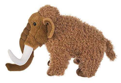 Ganz Heritage Collection Wooly Mammoth 13