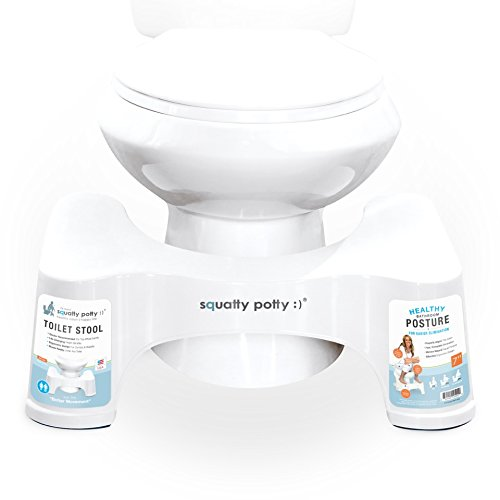 Squatty Potty sp-e-7