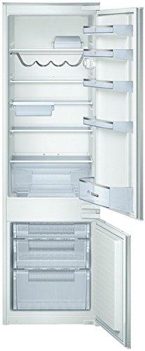 Bosch KIV38X20 Integrado 277L A+ Blanco Nevera y congelador ...