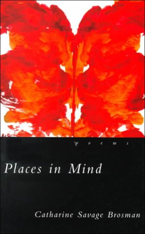 Download Places in Mind: Poems ebook