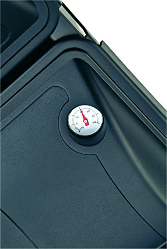 Oase-Durchlauffilter-BioSmart-UVC-16000