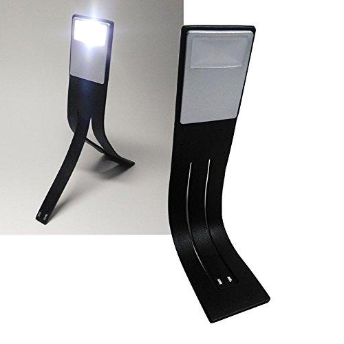 V Light Led Strip Desk Lamp in US - 8