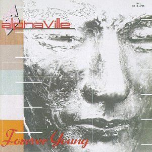 Alphaville - VOLUME 08 - SOMEONE LOVES YOU HONEY - Zortam Music