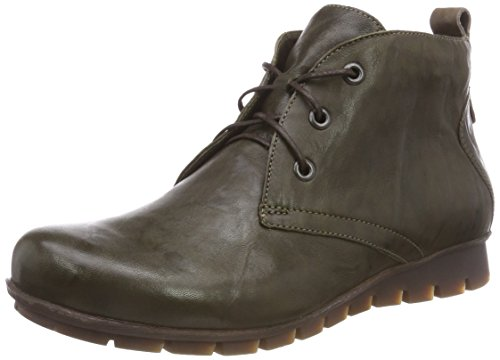 38 Boots Femme Menscha Think 09 SZ 383074 Desert EU Kombi wFS7Cq8