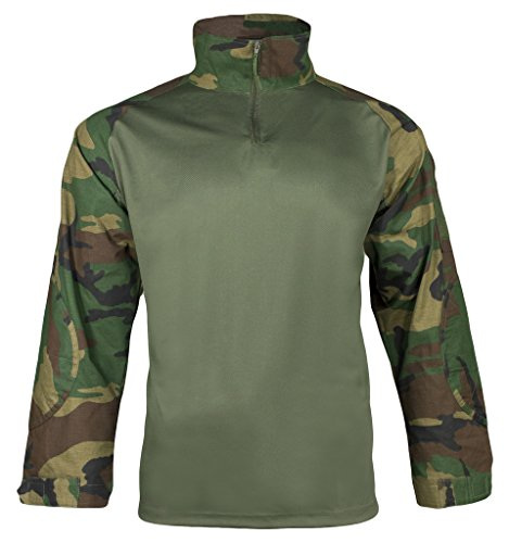Mafoose-Dri-Fit-Tactical-Military-Combat-Paintball-Shirt-14-Zip