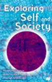 Exploring Self and Society, Rosamund Billington, 0333632230
