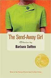 The Send-Away Girl