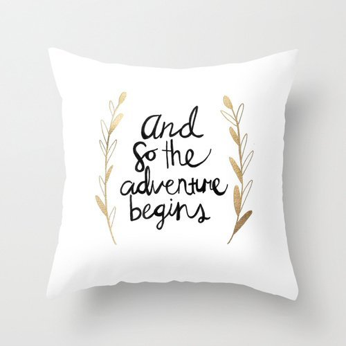 the-euro-style-pillow-covers-of-20-x-20-inches-50-by-50-cm-decorationgift-for-kidscouchteensoutdoorp