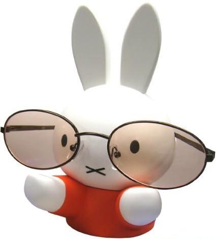 メガネスタンド 【眼鏡スタンド】 miffy (ミッフィー)
