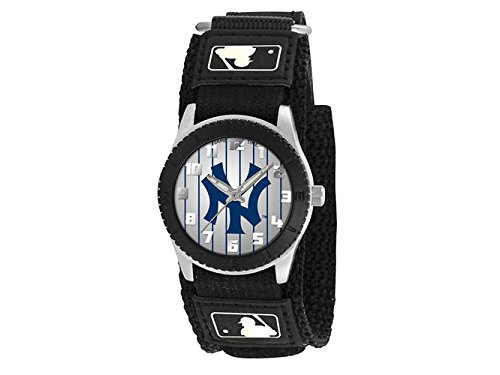 Game Time Kids' New York Yankees Rookie Watch – DiZiSports Store
