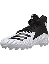 new arrival acb57 dddaa Originals Kids  Freak Mid Md J Football Shoe · adidas