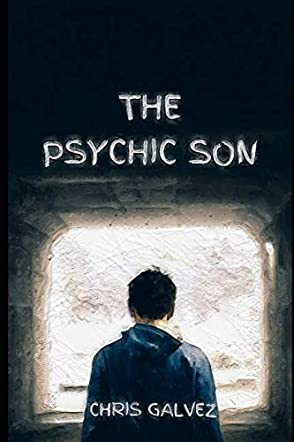 The Psychic Son