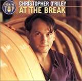 : Christopher O'Riley At The Break