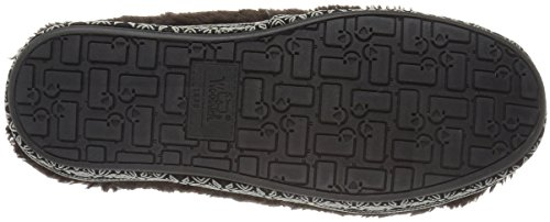 Whitecap Mule Woolrich Women's Slip Java on Slipper Fq0B4