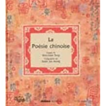 POESIE CHINOISE -LA