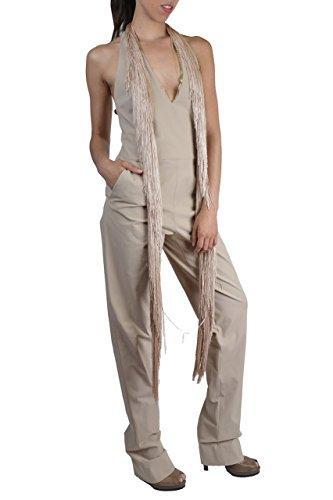 maison-martin-margiela-womens-beige-halter-jumpsuit-us-6-it-42
